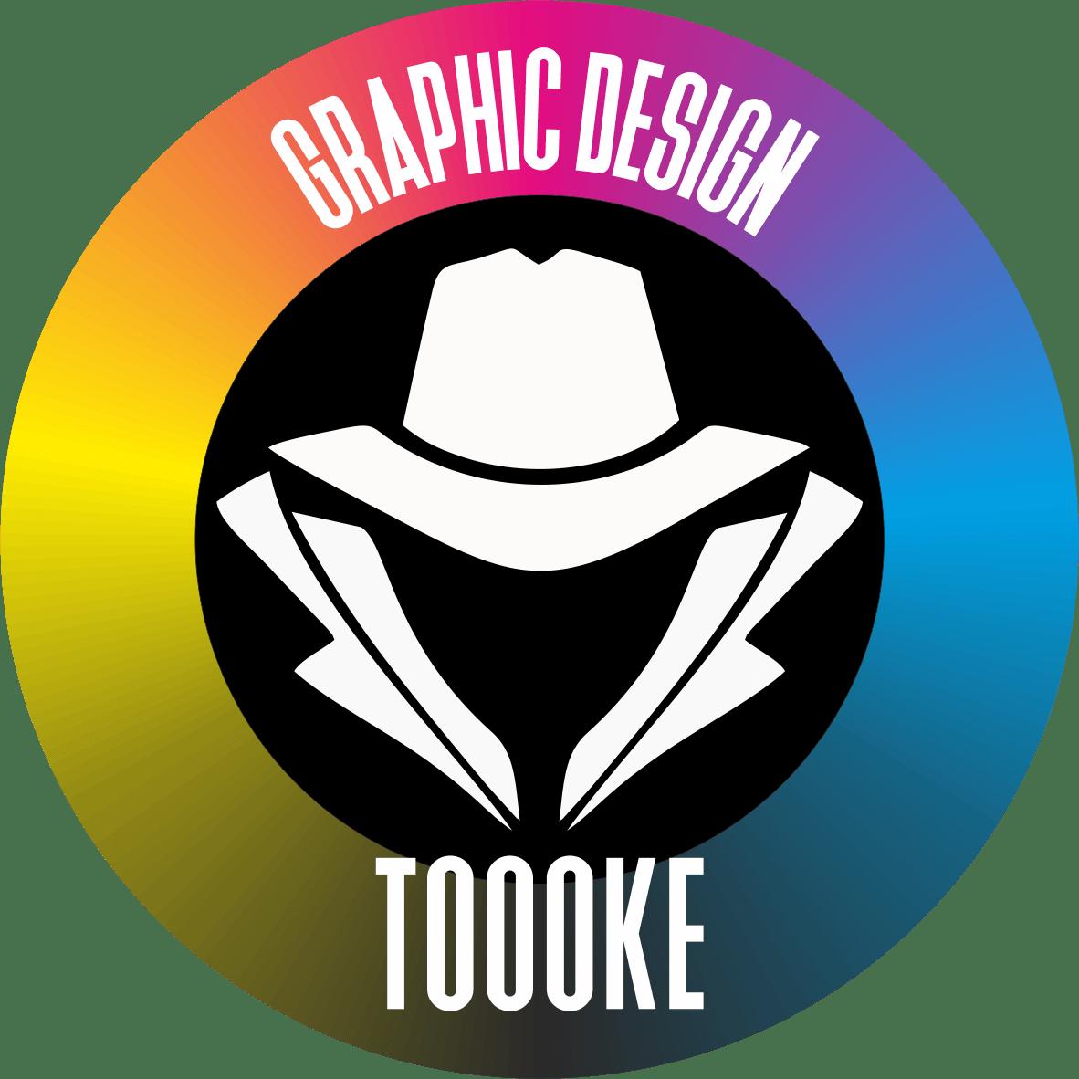 Webdesign Toooke
